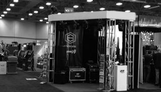 AMPRO AT WFX 2013