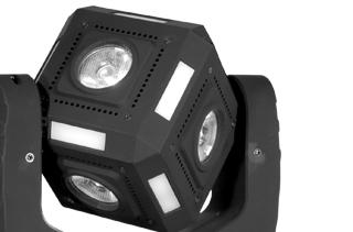 Cubex 360