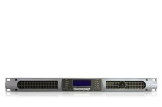 DSP-20000