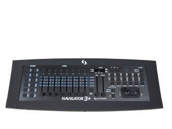 Navigator 3 Plus