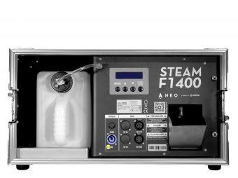 STEAM F1400